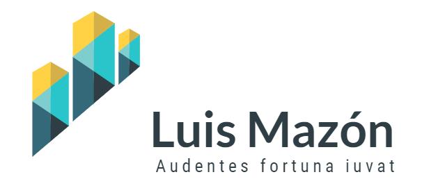 Luis Mazón | Ciudad de México